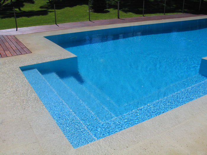 Pinamar pba for Calefactor para piscina